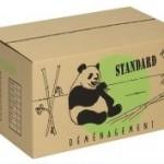 carton standart