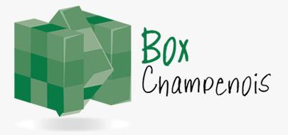 Box Champenois